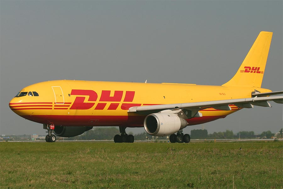 http://widebodyaircraft.nl/a300dhl.jpg