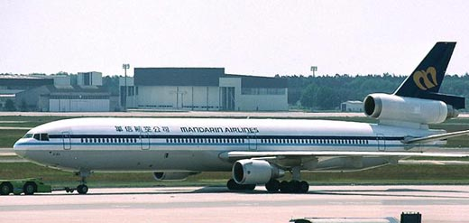cathay composites norge